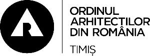 TIMIS-01