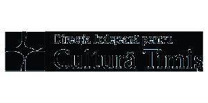 DIRECTIA DE CULTURA-01