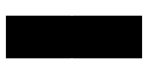 logo_AsoP_Vest_2013-01
