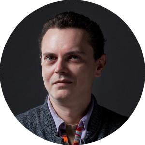 Daniel Munteanu rotund