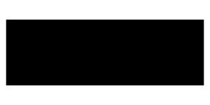 Velux_logo_b_w_rgb_500250
