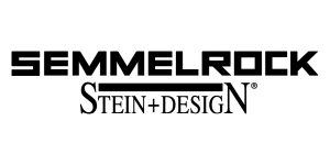 semmelrock_logo_b_w_rgb_1000500