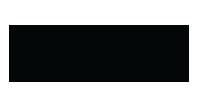 logo KNAUFINSULATION mic