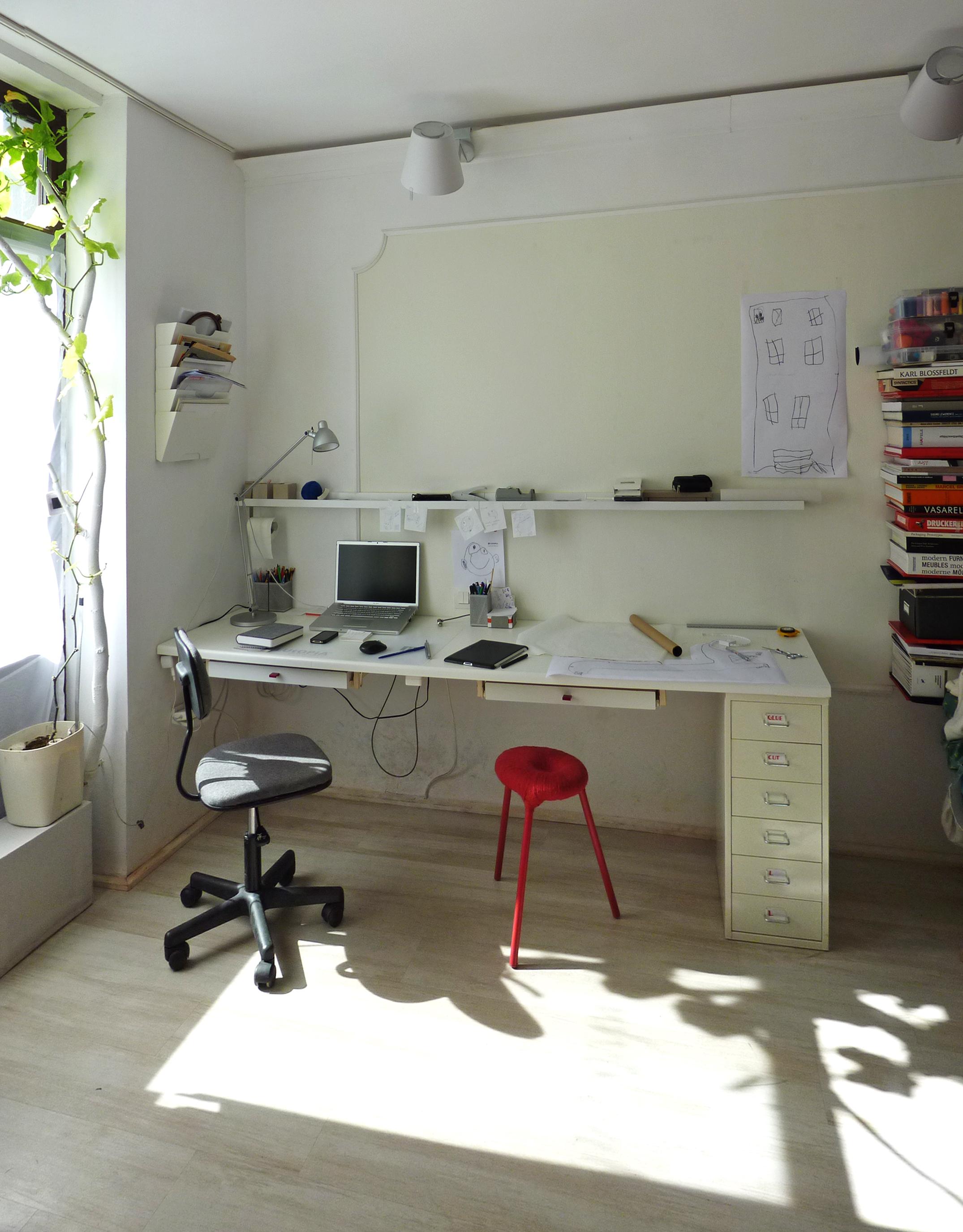 Atelier-White-Cuib